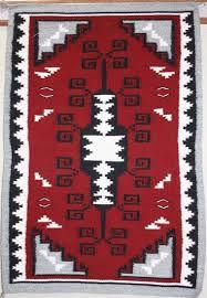 Antique navajo rugs Yei Picture Of Ganado Red Navajo Rug Anw Picclick Ganado Red Antique Navajo Rug Native American Weaving Rug
