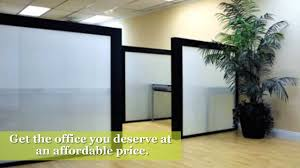 glass door for office. Sliding Doors | Custom \u0026 Modern Glass Office Room Dividers Canada - YouTube Door For