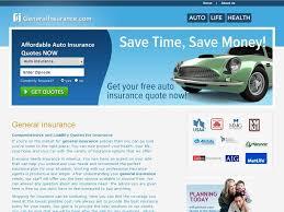 direct general insurance quotes raipurnews