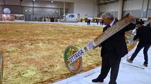 Картинки по запросу пицца огромная