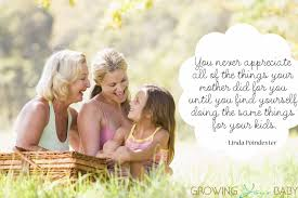 A Mothers Love Quotes 2