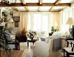 Shabby Chic Furniture Living Room Shabby Chic Living Room Ideas Living Room Stunning Superb Shabby