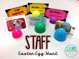 Easter Office Ideas Rome Fontanacountryinn Com
