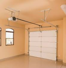 garage door maintenanceGarage Door Maintenance in Chattanooga TN  Door Pro Garage Doors