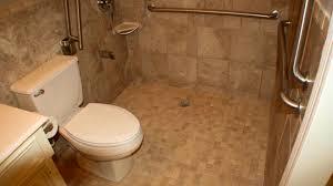 handicap toilet bars height. 2010 ada standards for accessible design | handicap toilet height bathroom requirements bars