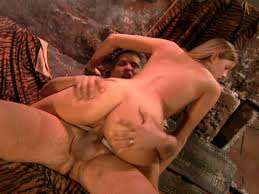Gladiator hardcore sex video