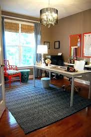 office area rugs decorating ideas for small home of for home splendid area rugs decorating ideas