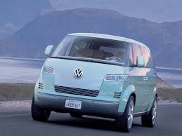 2018 volkswagen minibus. fine volkswagen 2001 vw concept car to 2018 volkswagen minibus