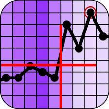 My Fertility Charts My Fertility Charts