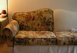 couch slipcovers before and after. Simple Couch Thursday Back Rests In Couch Slipcovers Before And After I