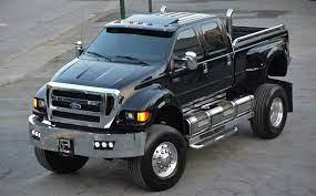 Ford F 650 Http Ford Com Commercial Trucks F650 F750 Ford Trucks Truck Accessories Ford Suv Trucks