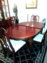 dining room table protector glass