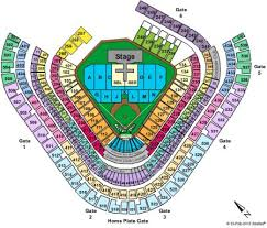 Monster Jam Atlanta Seating Chart Angel Stadium Tickets And Angel Stadium Seating Chart Buy