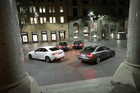 BMW Convertible lexus is350 vs bmw : Sport Series » Bmw Vs Lexus - BMW Car Pictures, All Types All Models