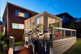 sunrooms australia. Simple Sunrooms Glen Iris Sunroom Design For Sunrooms Australia M