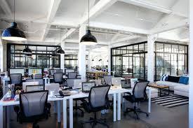 taqa corporate office interior. Office Lofts. Loft Design Cool. Movet Interior Layout Tour The Set Intern More Taqa Corporate C