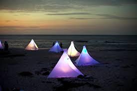 select lighting. camping lights select lighting i