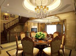 chandeliers lamp classic crystal chandelier with gold shades