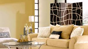 Painting Designs For Living Room Diy Painting Ideas For Living Room Youtube