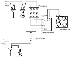 wiring diagram for bathroom extractor fan timer wiring bathroom lighting diagram bathroom on wiring diagram for bathroom extractor fan timer