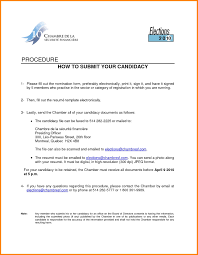 100 Sample Resume Email Introduction Best Receptionist Resume