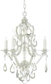 antique chandeliers los angeles capital lighting 4184as pc blakely antique silver mini chandelier lighting loading zoom