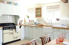 direct kitchen cabinets most high definition factory direct kitchen cabinets simple apartment from manufacturer blue friendly