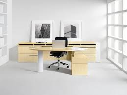 office furniture legs. Medium Size Of Office:marvellous Design Stunning Modern Desk Legs Impressive Ideas Executive Office Furniture R
