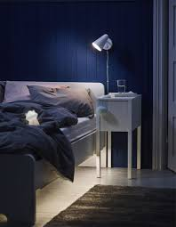 Ikea bedroom lighting Bedroom Wall Want Bedroom Lights That Are Cosy And Safe For Your Children Ikea Childrens Lighting Products Pinterest Create New Sleep Routine With The Right Light