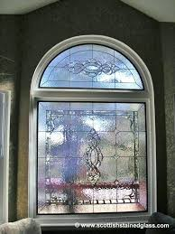 beveled glass windows beveled glass windows beveled glass window kits