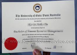 how to buy a university of notre dame diploma buy  university of notre dame degree university of notre dame diploma