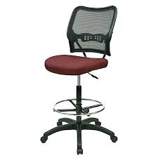 office drafting chair. Drafting Desk Chair Top Office Depot With Regard To Decorations 7 Table .