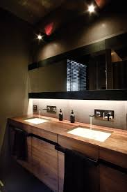 italian home furniture. Beautiful Italian Design In Doria Interior: Powerful Modern Bathroom Inside Home Interior With Wooden. « Furniture P