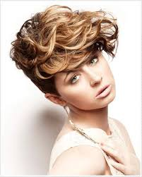 Short Hairstyles For Prom 82 Best Prom Hairstyles For Short Hair 24