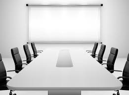 furnitureconference room pictures meetings office meeting. Oftentimes, It Is Impractical To Rent An Office Space Large Enough For These Meetings When You Only Require Them Once Every So Often. Meeting Room Furnitureconference Pictures
