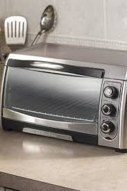 The 5 Best Ways to Use a Toaster Oven - Overstock.com