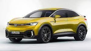大众新的全轮驱动电动车才能有GTX电动性能徽章!-电动范