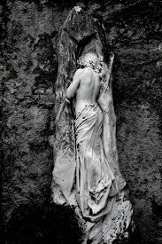 818 best images about Esculturas Sculptures on Pinterest.