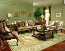 Queen Anne Style Living Room Furniture Anne Style Bedroom Furniture Home Design Queen Ideas Best 2017
