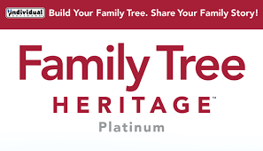 Save 30 On Family Tree Heritage Platinum 9 On Steam
