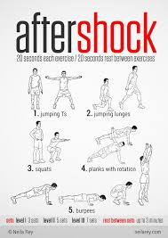 easy workouts you can do at home to lead a healthy life jpg 600x849 strengthening forearm