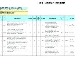 Document Control Log Template Naomijorge Co