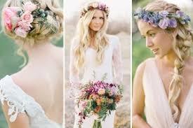 wedding make up & hair onefabday com ireland Summer Wedding Hair And Makeup summer wedding hair our top 20 styles Summer Wedding Hairstyles