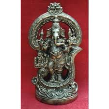 how to write an essay introduction about essay on lord ganesha this impressed everyone and ganesh became the first god of the hindu pantheon lord ganesha the remover of obstacles theology religion essay