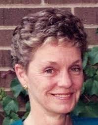 Genevieve Gibbs Obituary - (1938 - 2019) - Alma, MI - Lansing State Journal