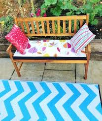 outdoor plastic rugs best images on garden modern indoor recycled plastic outdoor rugs