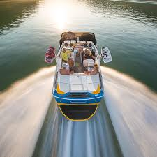 wake boarding boat s manuals owner documents wakeboard boat manufacturer s