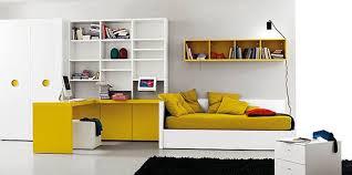 Teen Bedroom Ideas Yellow Fresh Bedrooms Decor Ideas