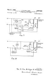 diagram tecumseh compressor wiring diagram tecumseh compressor wiring diagram