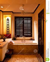 tropical style furniture. Tropical Style Furniture